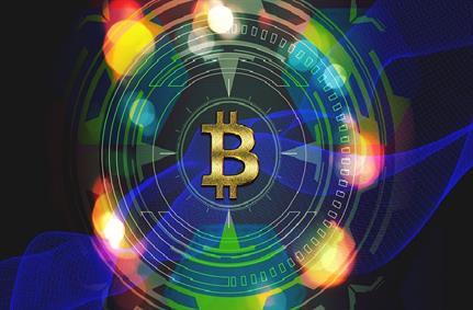 McAfee's 'unhackable' cryptowallet hacked again