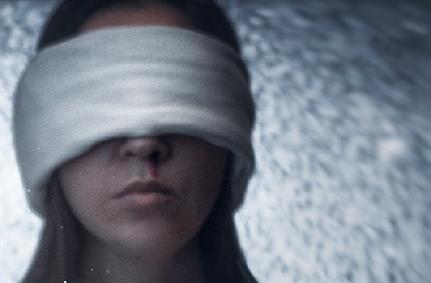 71% of CIO's regularly blindsided by unknown devices