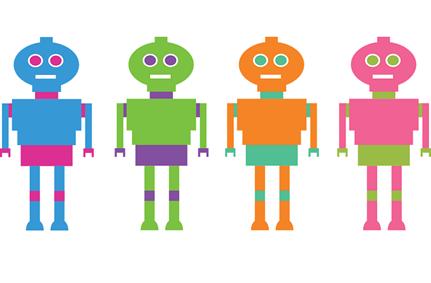 Quirky Fbot IoT botnet kills rival, communicates via blockchain-based DNS