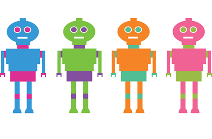 Multi-platform army of brute force bots discovered in new malware campaign