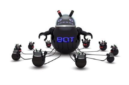 UK banks warned over new botnet