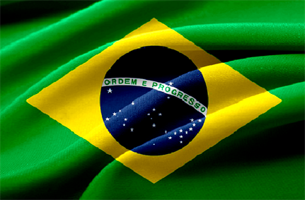 Brazilian banking customers targeted by IoT DNS hijacking attacks