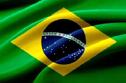 Brazilian-made bank trojan
