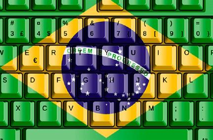 Brazilian President Bolsonaro's cellphones targeted in cyber-attacks