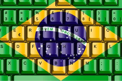 Data on 92M Brazilians found for sale on underground forums