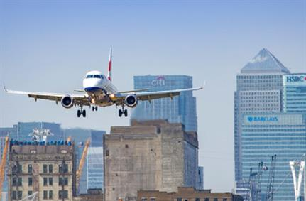 BA hackers Magecart used scripts specifically designed to target the company