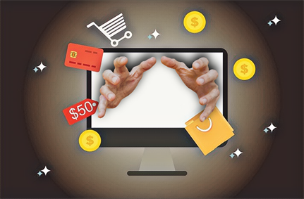 Automated Magecart campaign infects 962 online stores