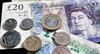 Cost of DNS attacks on UK businesses more than doubled since last year