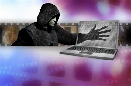 Star Search: McAfee names riskiest celebs to look up online