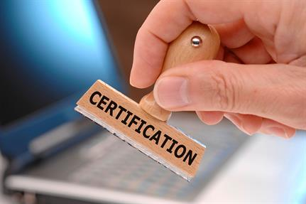 A third of SMEs fail to even seek Cyber Essentials certification