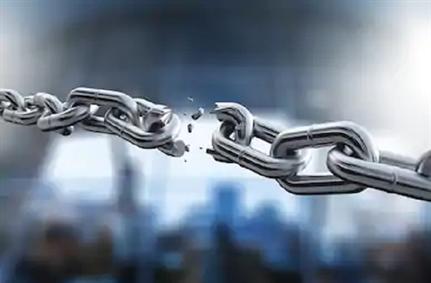 Sophisticated tools provide false sense of cyber-security: Survey
