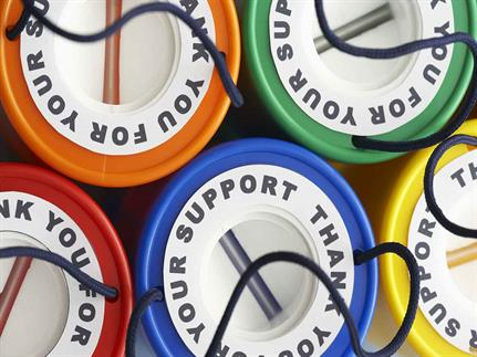 Tech For Good looks to bolster charities cyber-security efforts