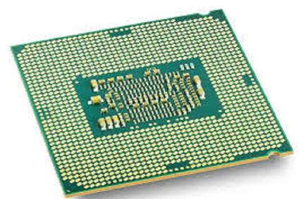 All modern Intel processors hit by flaw that could allow access to OS kernel memory