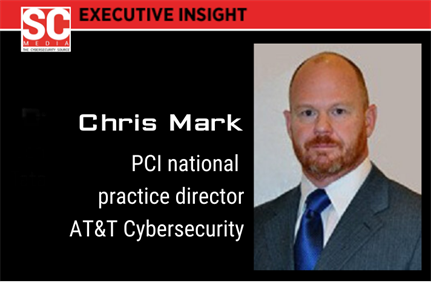 What motivates cyber-attackers?