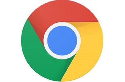 Chrome zero day being used to attack Windows