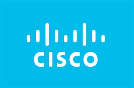 Critical vulnerability issued for Cisco switches