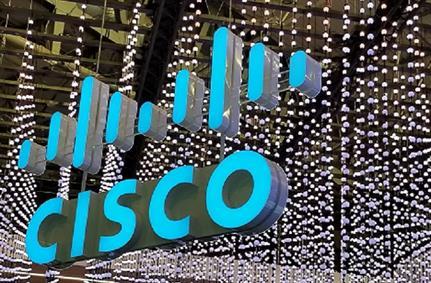 Cisco pays £7 million to settle False Claims Act litigation