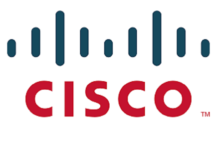 34 CISCO security updates issued, 12 being rated as a high priority