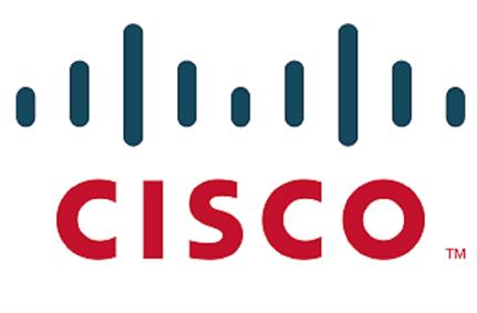 Cisco security advisories address 47 flaws, three critical