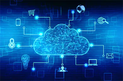 Cybertech Israel: Seven traits of trusted cloud providers