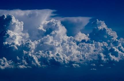 News brief: Escalating cloud vulnerabilities - poor security hygiene blamed