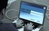 Despite increased cyber-risk awareness, poor password hygiene still rules