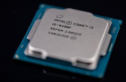 Intel chip flaw allows researchers to steal encrypted keystrokes