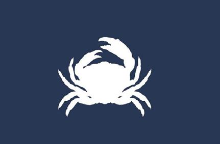 New Fallout exploit kit peppers malvertising victims with GandCrab, SmokeLoader malware