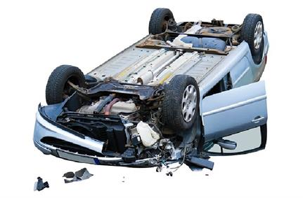 Car alarm vulnerabilities allow hijack hack