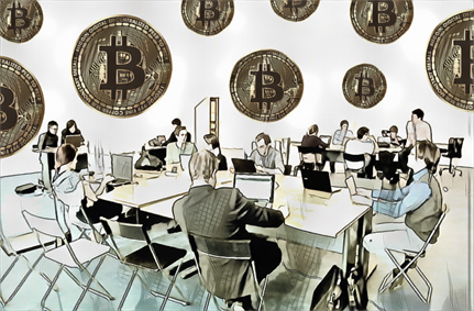 Bitcoin's Lightning Network vulnerabilities spotted in the wild