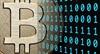 RIG exploit kit strikes again, cryptocurrencies malvertising campaign