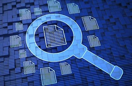 Data management firm exposed client info on open Amazon S3 buckets: researchers