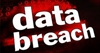 Equifax data breach cost hits £175 million - £91 million insured