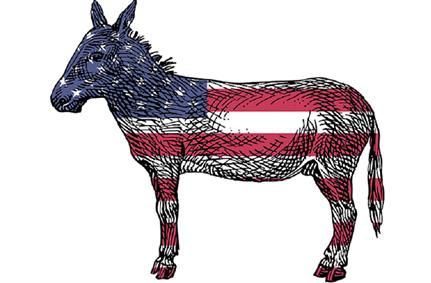 Russian 'hack' of US democrats voter database was a false alarm