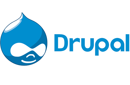 Cryptomining campaign targeting web servers vulnerable to Drupalgeddon 2.0 nets £8,000