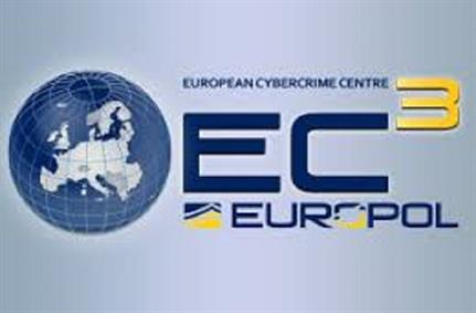 Europol partners FS-ISAC to combat cross-border cyber-crime