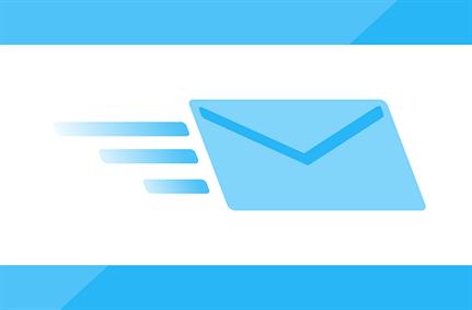 Botnet sends 1,000 unique emails using harvested data