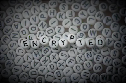 Encryption becomes commonplace, so does data proliferation