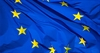 EU countries sign declaration to form Cyber Rapid Response Teams