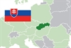 Slovak Finance Ministry drafts country's first cyber-security law