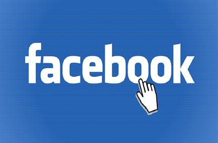 Facebook Bug Bounty opens to reward access token exposure