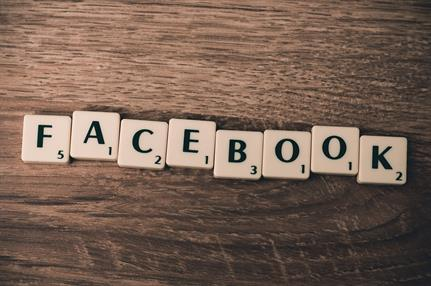 Facebook subjected to lawsuit, exposé over user data practices