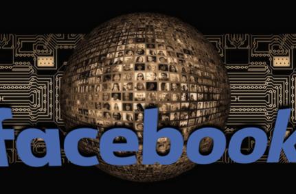 Facebook app developers told to delete group member info