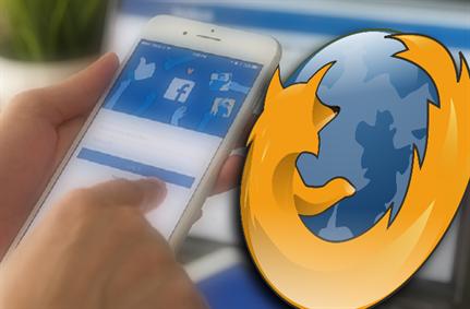 Mozilla calls Facebook political ad API inadequate