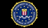 FBI, DHS share intel on RAT and worm linked to North Korea