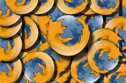 Mozilla patches two critical issues in Thunderbird