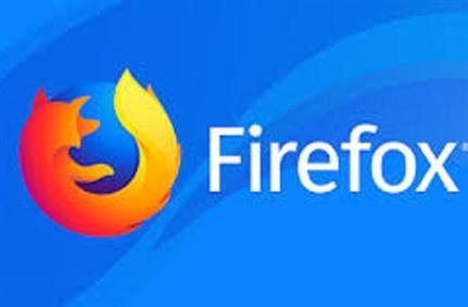 Firefox version 66 & support fixes 22 vulnerabilities