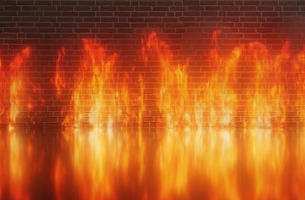 Lack of firewall automation increasing business risk