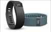Fitbit teams up with Google to make data available to healthcare pros