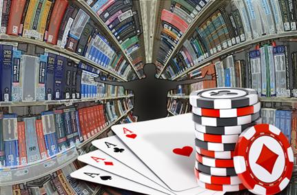 Betting businesses used education data of 28m UK children: Report